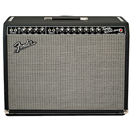 Fender '65 TwinReverb