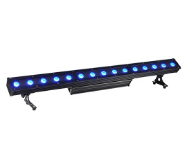 Dialighting LED Bar 15 4-in-1